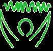 logo spiruline sans fond