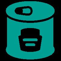 logo pour conservation