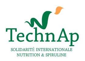 Logo de l'association Technap